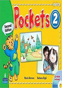 POCKETS 2 SB