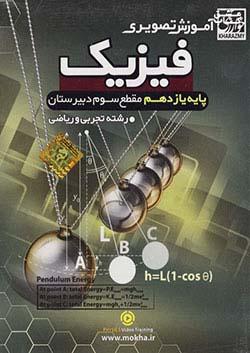 خوارزمی سی دی فیزیک 3