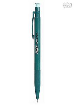 مداد نوکی 0/5 میلی متری فیروزه ای مدل اتود PENDEN