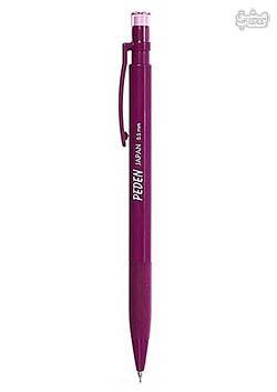 مداد نوکی 0/5 میلی متری یاسی مدل اتود PENDEN