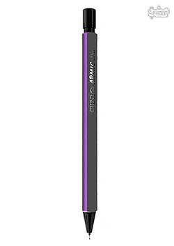 مداد نوکی 0/7 میلی متری یاسی مدل اتود ARMIC