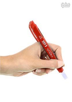 پاک کن اتودی کرند قرمز مدل وکیوم REFILL