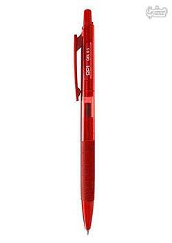 خودکار ژله ای 0/5 میلی متری کرند قرمز مدل GP1
