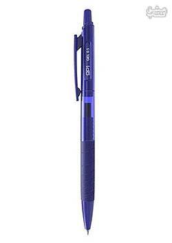 خودکار ژله ای 0/5 میلی متری کرند آبی مدل GP1