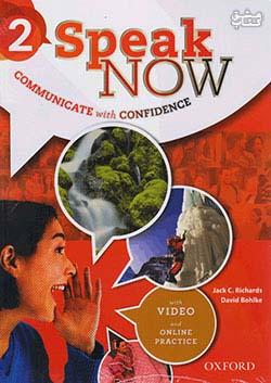 جنگل اسپیک نو 2 Speak Now 2 SB+WB+DVD - Glossy Papers